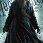 character-banner_dumbledore