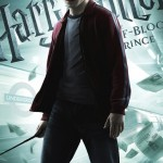 character-banner_harry