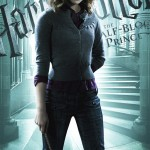 character-banner_hermione