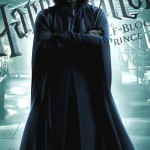 character-banner_snape