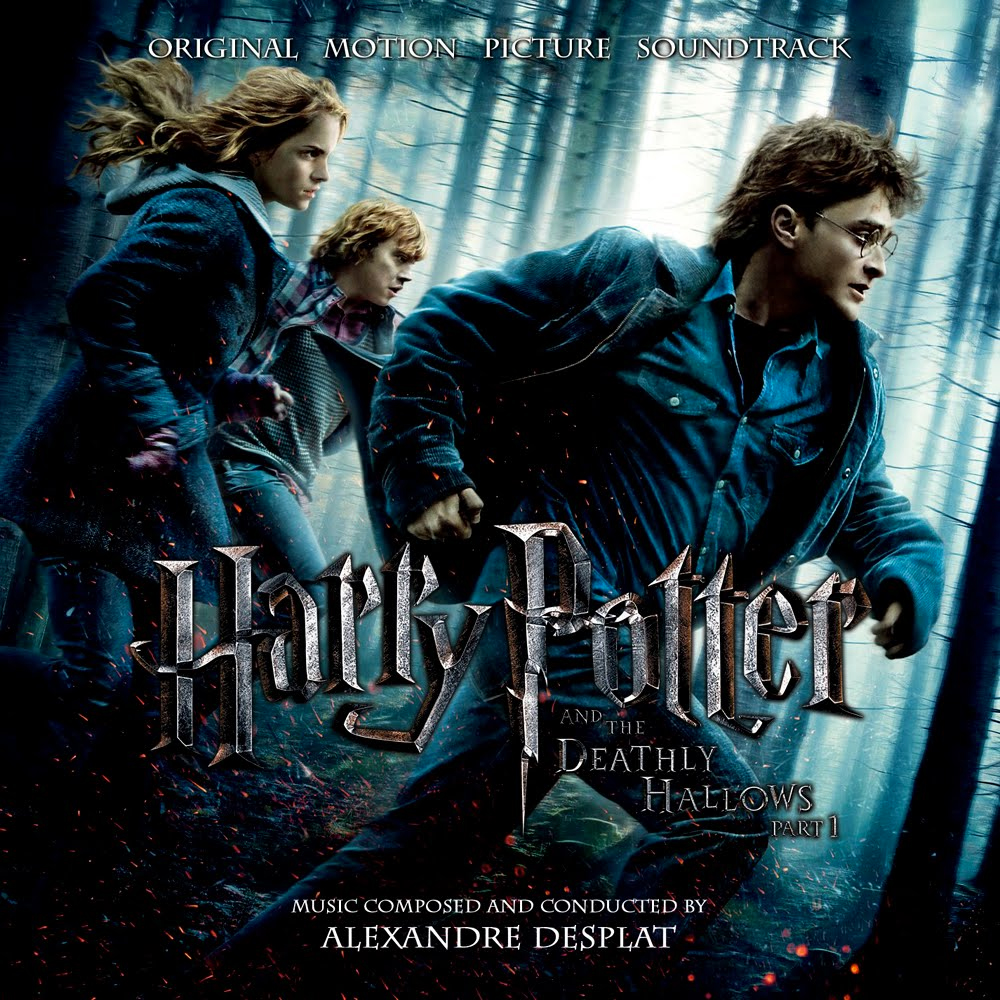 harry potter and the order of the phoenix soundtrack free download