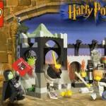 Snape's Classroom (4705)