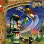 Quidditch Practice (4726)