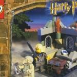 Dobby's Release (4731)