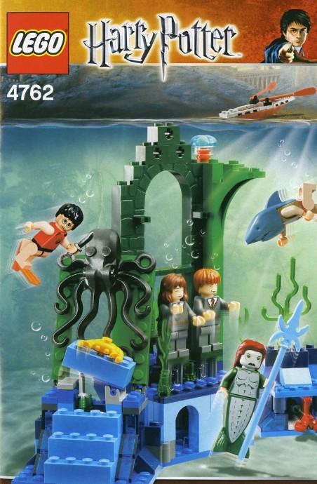 Harry Potter Lego Sets Harry Potter Fan Zone