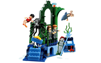 Burrow Harry Potter Lego Harry Potter Lego Sets Movie