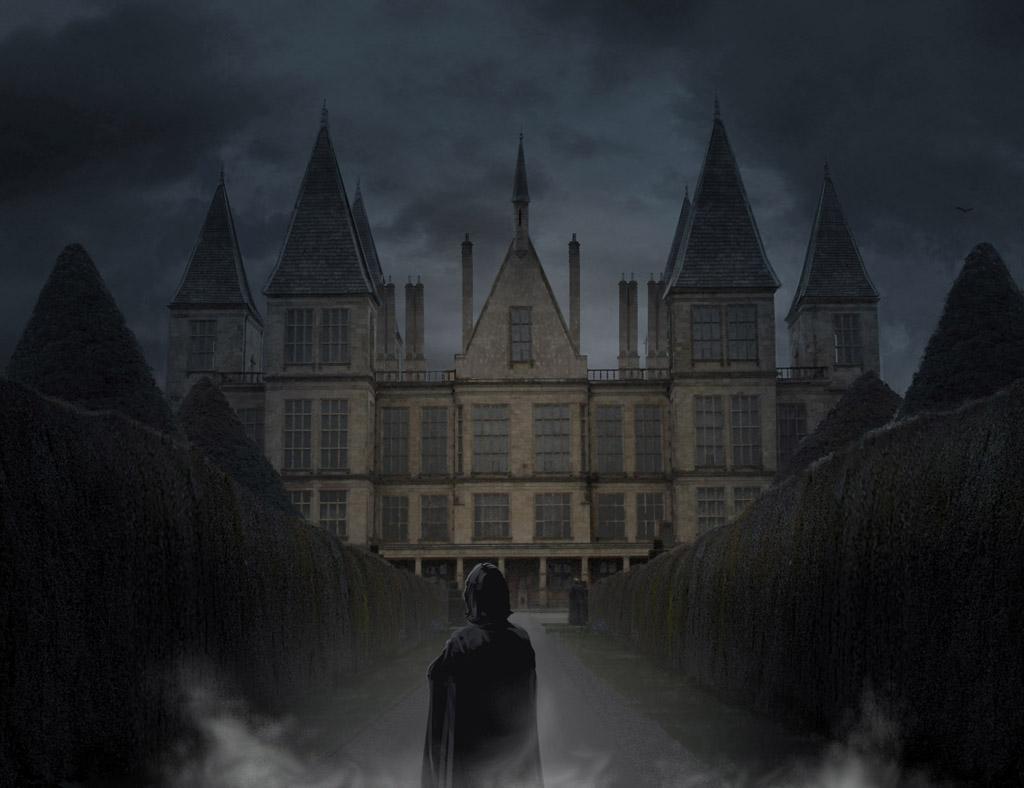 Best Wallpaper Harry Potter Concept Art - f9ce4812abf65cb52c1ef7da51035382_large  Graphic_80713.jpg