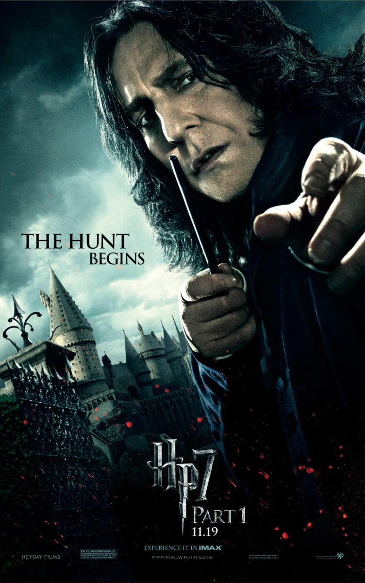 harry potter and the deathly hallows part 1 swesub